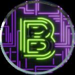 Brewstarz Entertainment