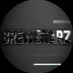 Brewstarz Films